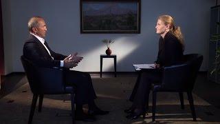 8 президентов об аннексии Крыма