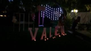 Video del alojamiento Villa Aranjuez