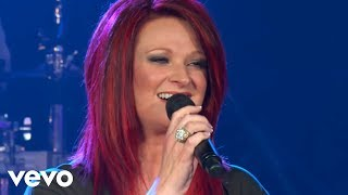 Charlotte Ritchie - Revelation Song (Live)
