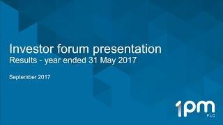1pm-opm-presentation-at-hardman-co-s-investors-forum-september-2017-25-09-2017