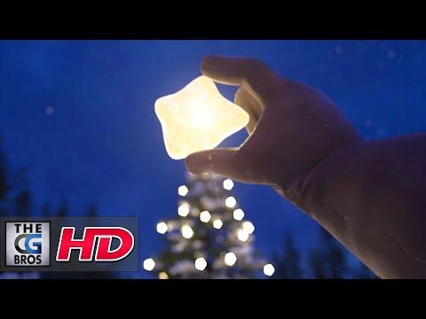 salquial's Video 163824971577 WGl8S3B2bWs