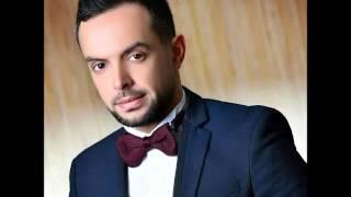 Joud Badi Yaha Men Alla 2016 جود بدي ياها من الله تحميل MP3