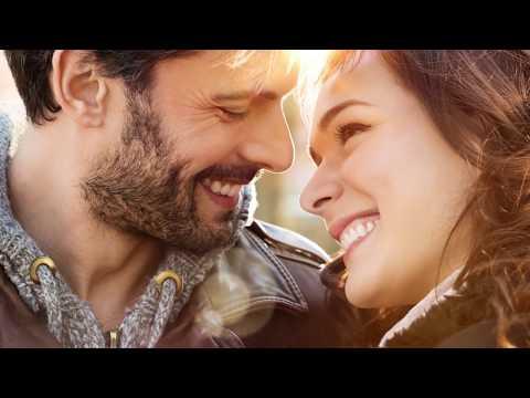 11 Признаков Того, Что Ваша Любовь Продлится Всю Жизнь