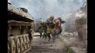 Окруженные под Горловкой боевики ВСУ молят Порошенко о помощи. Новости 22.05.2016