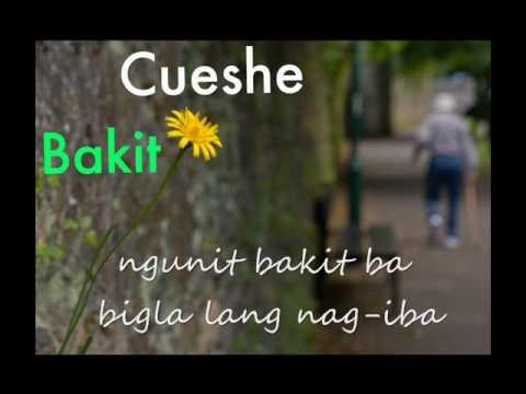 Kung paano alisin ang halamang-singaw mula sa mga kuko