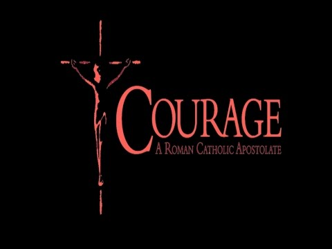 Courage International