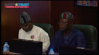 We have no land for cattle ranching- Ortom
