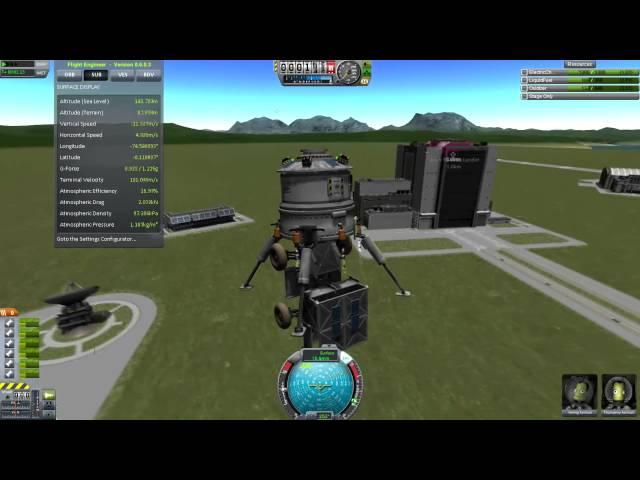 Kerbal-space-program-how