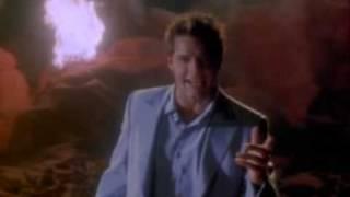 No Importa la Distancia - Ricky Martin
