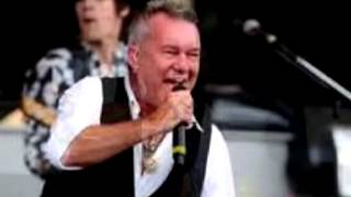 JIMMY BARNES-bring it on home to me