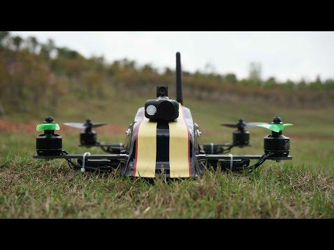 ofm-hyper-330-fpv-pod-racing-quadcopter-hardcore-testing