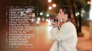 Nhạc Trẻ Hay Nhất Tháng 11 2019 ♪ Liên Khúc Nhạc Buồn Tâm Trạng Dành Cho Những Ai Đang Buồn Sầu