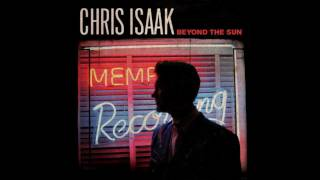Chris Isaak - Ring Of Fire (Beyond the sun)