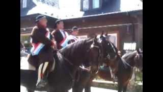 preview picture of video 'Pytace Kościelisko.'