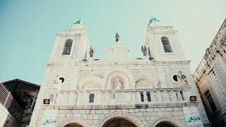 加納,耶穌在公開生活時期所行的第一個神蹟