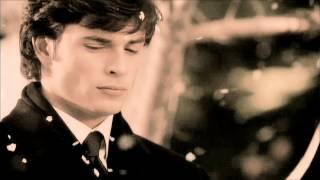 Сериал Тайны Смолвиля, потрясающее видео от Bella-Elena