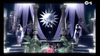 Woh Pyar Mera - Full Video Song | Alisha Chinoy | Amrita