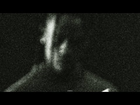 (FREE) Travis Scott Type Beat – Between Two Worlds   prod. CEDES