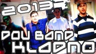 Duo Band Kladno - Kalo čiriklo   2013