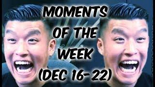 JustKiddingNews Moments Of The Week (Dec 16-22)