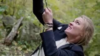 Обман 1, 2, 3, 4 серия смотреть онлайн (сериал 2018) анонс