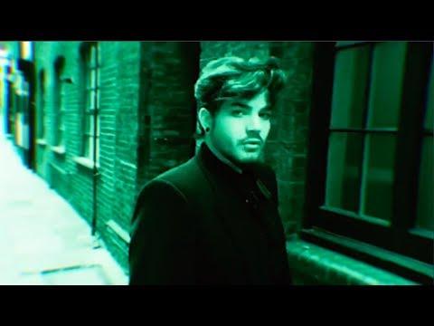 "Adam Lambert – ""Closer To You"""