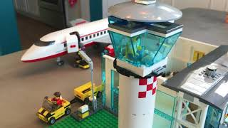 Lego City 3182 Free Video Search Site Findclip