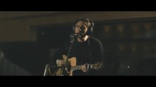Busted-MeetYouThere(AbbeyRoadSession)