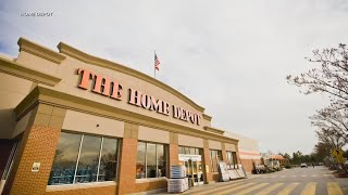 Get That Gig: Home Depot and other companies hiring across the Valley