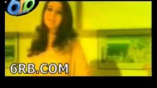 اغاني حصرية أريام خلاص يعني تحميل MP3