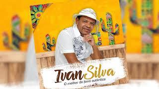 Forrozeiro Ivan Silva