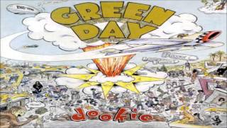 Green Day - The Dookie Demos (Full Album)