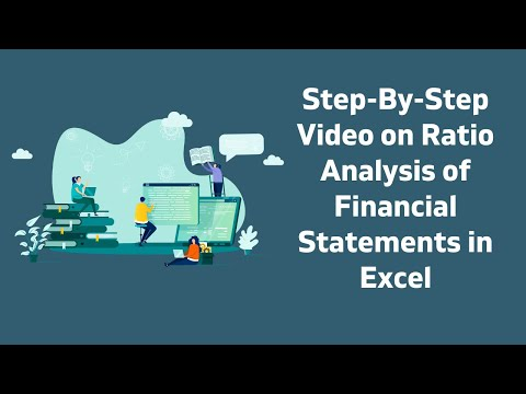 mp4 Finance To Staff Ratio, download Finance To Staff Ratio video klip Finance To Staff Ratio