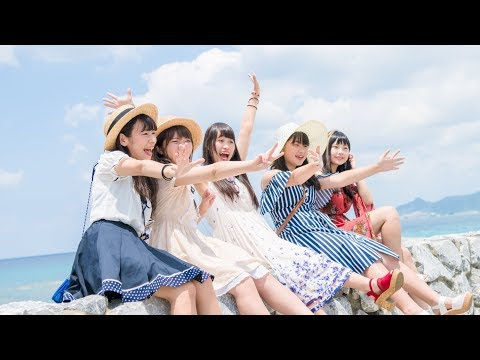 『Winner』フルPV ( #東京イルミナティ )