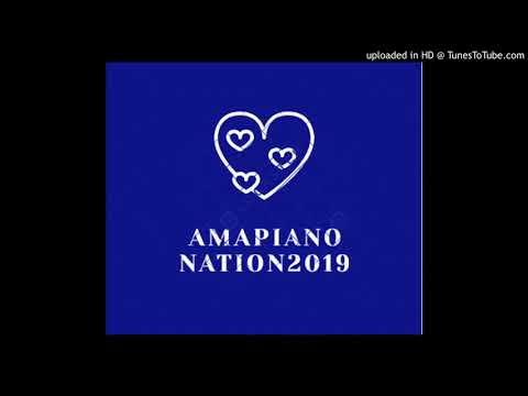 Amapiano 2019 tracks - смотреть онлайн на Hah Life