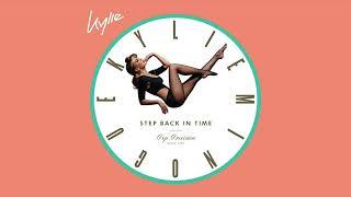 Kylie Minogue   New York City (Sakgra PW Elle Mix)