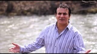 تحميل و استماع Raad Kizy - Marret Bidyar El Wilif مريت بديار الولف MP3