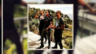 P-Square ft. Don Jazzy - Collabo (B.T.S Video)