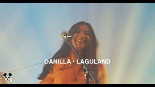 Danilla   Laguland