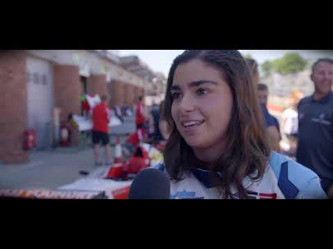 2018 round-by-round - Brands Hatch GP