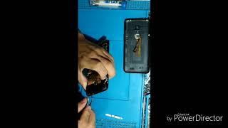 celular tcl 5159j - Thủ thuật máy tính - Chia sẽ kinh nghiệm