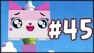 LEGO Dimensions - LBA - EPISODE 45