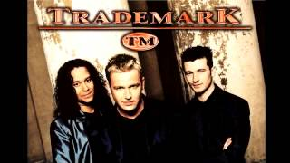 Trademark - Miss You Finally