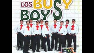 LOS BUSY BOYS-MARIACHI SONIDERO-CUMBIA SONIDERA