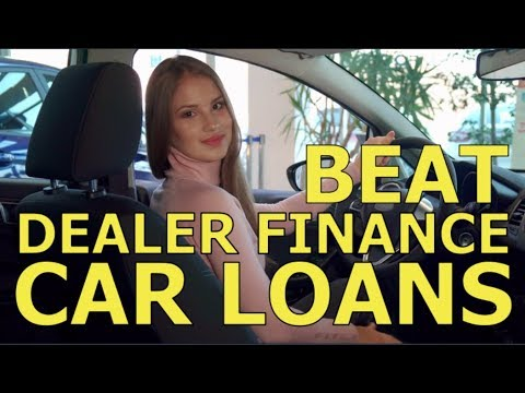 mp4 Business Finance For A Car, download Business Finance For A Car video klip Business Finance For A Car