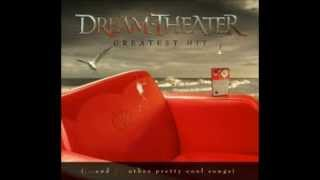 Dream Theater - Lie Lyrics