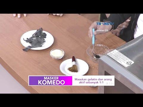 Cara menurunkan berat badan dengan bantuan goji berry