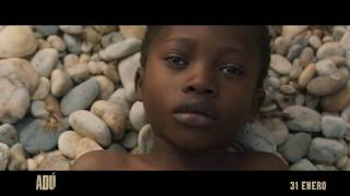 Paramount Pictures ADÚ | Donde hay un sueño hay un camino anuncio