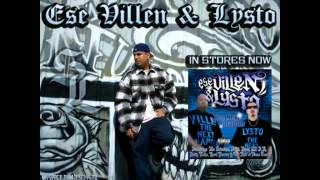 Nelly 'L.A.' feat. Snoop Dogg & Nate Dogg