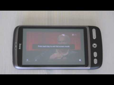 Video of TV.Centerr Live-TV